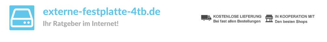 externe-festplatte-4tb.de